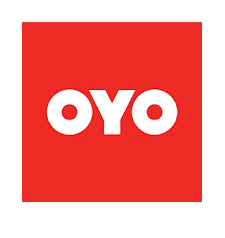 OYO Compare Hotels, Find Deals & Book Cheap Rooms logo