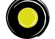 Ola cabs - Taxi, Auto, Car Rental, Share Booking logo
