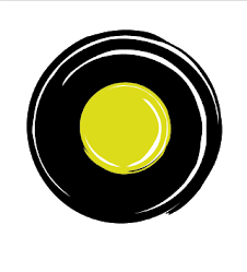 Ola cabs - Taxi, Auto, Car Rental, Share Booking logo