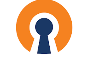 OpenVPN Connect logo