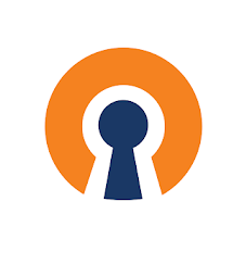 OpenVPN Connect logo