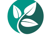 Plantix - grow smart logo