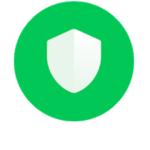 Power Security-Anti Virus, Phone Cleaner logo