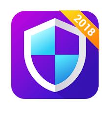 Pro Antivirus - Virus Cleaner, Junk Cleaner logo