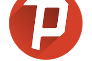 Psiphon Pro - The Internet Freedom VPN logo