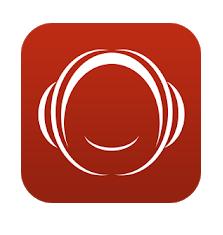 Radio Javan logo