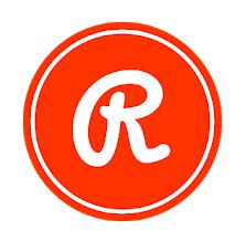 Retrica logo