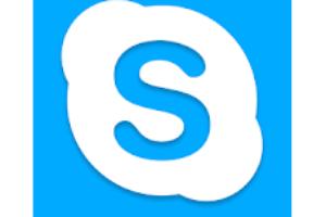 Skype Lite - Free Video Call & Chat logo