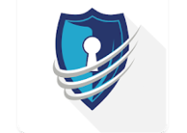 SurfEasy Secure Android VPN logo