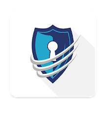 SurfEasy Secure Android VPN logo