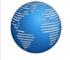 Swipe Browser logo