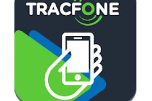 TracFone My Account logo