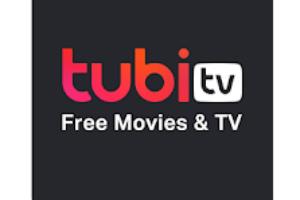 Tubi TV - Free Movies & TV logo