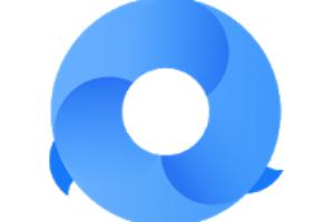 Turbo Browser Private & Adblocker & Fast Download logo