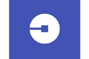 Uber Lite logo