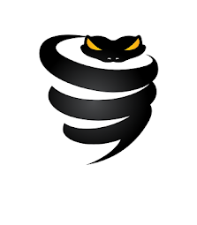 VPN - Fast, Secure & Unlimited WiFi with VyprVPN logo