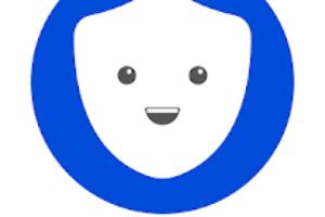 VPN Free - Betternet Hotspot VPN logo
