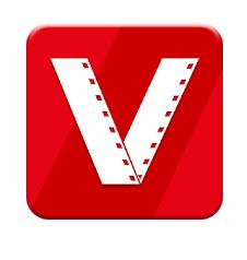 VidPlay logo