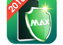 Virus Cleaner Antivirus, Cleaner(MAX Security) logo