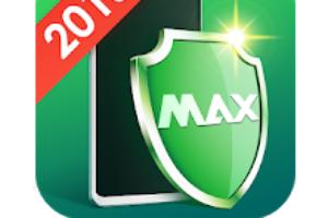 Virus Cleaner Antivirus, Cleaner(MAX Security) logo