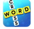 Word Cross logo