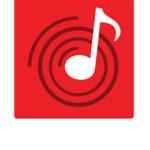 Wynk Music Songs, Radio & MP3 logo