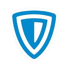 ZenMate VPN - WiFi VPN Security & Unblock logo