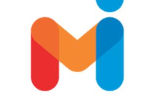 mi tv - Programación de TV logo