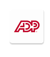 ADP Mobile Solutions Logo