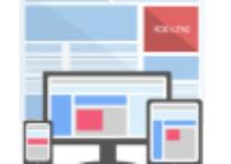 Ad Inserter – WordPress Ads Management with AdSense Header Integration logo