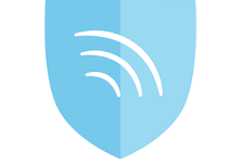 AirWatch Agent-logo