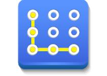 App Lock Logo