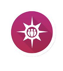 Bdjobs App logo