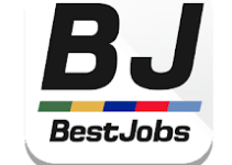 BestJobs-Job-Search-logo