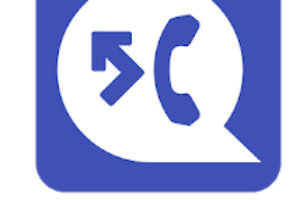 Call Blocker Free - Blacklist Logo