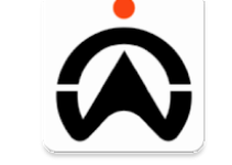 Cartrack Logo