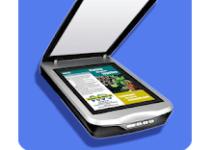 Fast Scanner - Free PDF Scan Logo