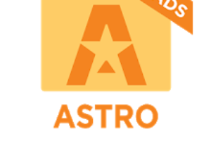 File Browser by Astro File Manager Logo