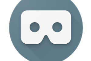 what is google vr services