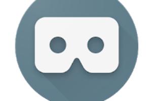 Google VR Services Logo