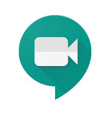 Hangouts-Meet-logo