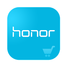 Honor Store-LOGO