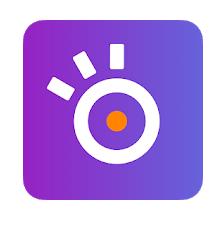 Kariyer.net-logo