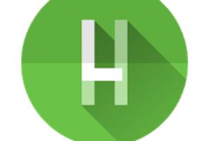 Lenovo Help Logo