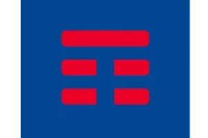 MEU TIM Logo