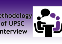 Methodology-of-UPSC-Interview