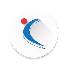 Naukri.com Logo