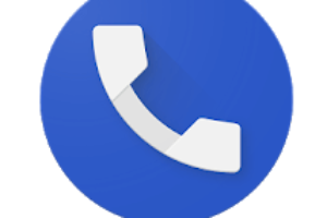 Phone by Google logo