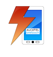 Plugin AOT v5.0 App Logo