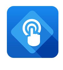 Remote Link (PC Remote) Logo